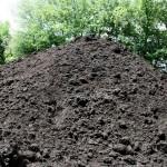 Fibre-Gro Compost