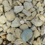"4""-6"" Shenandoah Stone"