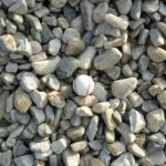 #357 Shenandoah Stone