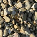 #57 Shenandoah Stone