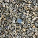 #78 Shenandoah Stone