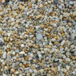 #7 Williamsburg Pea Gravel