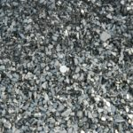 Buckingham Stone Dust